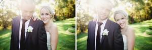 sydney_wedding_Jenna_Michael-089
