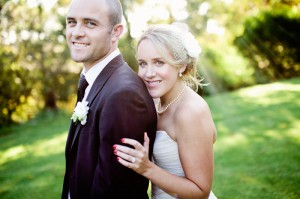 sydney_wedding_Jenna_Michael-091