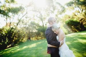 sydney_wedding_Jenna_Michael-092