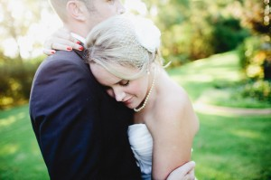 sydney_wedding_Jenna_Michael-093