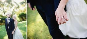 sydney_wedding_Jenna_Michael-094