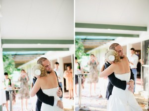 sydney_wedding_Jenna_Michael-098