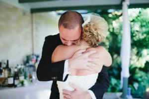 sydney_wedding_Jenna_Michael-099