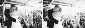 sydney_wedding_Jenna_Michael-100