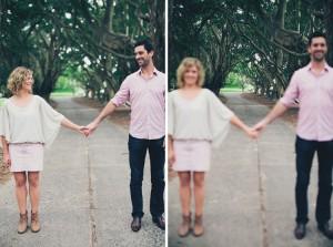 Carmen+Rick-Sydney_Engagement001