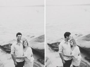 Carmen+Rick-Sydney_Engagement006a