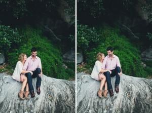 Carmen+Rick-Sydney_Engagement014