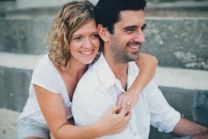 Carmen+Rick-Sydney_Engagement027