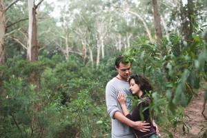 Jess+Benny.Sydney.Wedding.Photographer.013