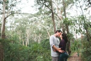 Jess+Benny.Sydney.Wedding.Photographer.014