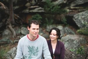 Jess+Benny.Sydney.Wedding.Photographer.021