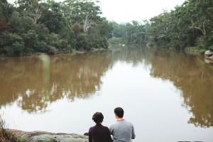 Parramatta_Engagement_Jess_Benny-01