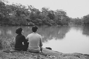 Parramatta_Engagement_Jess_Benny-02