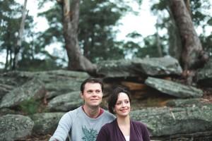 Parramatta_Engagement_Jess_Benny-03