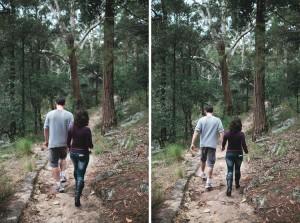 Parramatta_Engagement_Jess_Benny-11