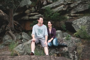 Parramatta_Engagement_Jess_Benny-20