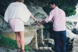 Vaucluse_Engagement_Carmen_Rick-07