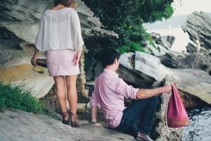 Vaucluse_Engagement_Carmen_Rick-08