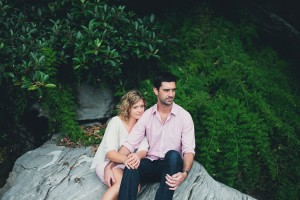 Vaucluse_Engagement_Carmen_Rick-15