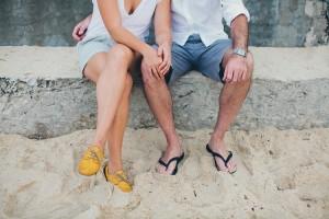 Vaucluse_Engagement_Carmen_Rick-23