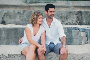 Vaucluse_Engagement_Carmen_Rick-24