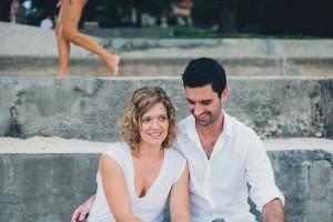 Vaucluse_Engagement_Carmen_Rick-25