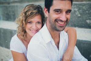 Vaucluse_Engagement_Carmen_Rick-28