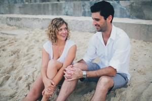 Vaucluse_Engagement_Carmen_Rick-31