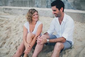 Vaucluse_Engagement_Carmen_Rick-32
