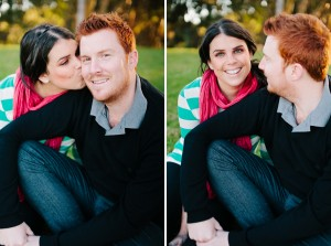 Jane.Trent.Engagement.Session.Centennial.Park.08