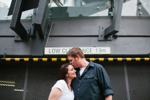 Nadia.Peter.Sydney.Engagement.002