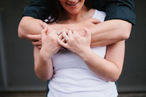 Nadia.Peter.Sydney.Engagement.006