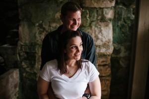 Nadia.Peter.Sydney.Engagement.011