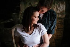 Nadia.Peter.Sydney.Engagement.012