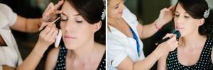 J+L.Wolfies.Wedding.Photography.021