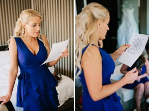 J+L.Wolfies.Wedding.Photography.025