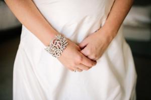 J+L.Wolfies.Wedding.Photography.042