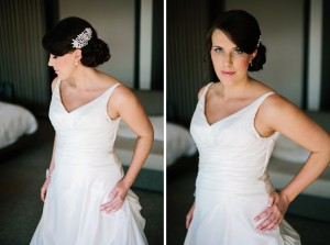 J+L.Wolfies.Wedding.Photography.043