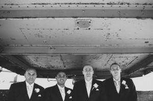 J+L.Wolfies.Wedding.Photography.049