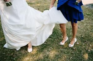 J+L.Wolfies.Wedding.Photography.053