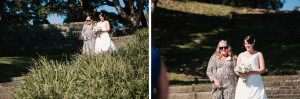 J+L.Wolfies.Wedding.Photography.054