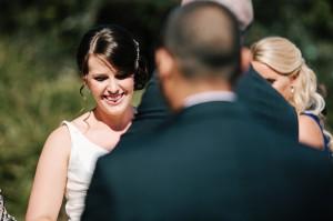J+L.Wolfies.Wedding.Photography.055