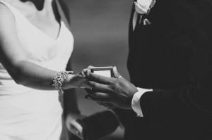J+L.Wolfies.Wedding.Photography.059