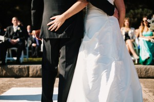J+L.Wolfies.Wedding.Photography.062