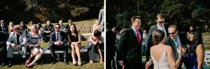 J+L.Wolfies.Wedding.Photography.064