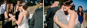 J+L.Wolfies.Wedding.Photography.065