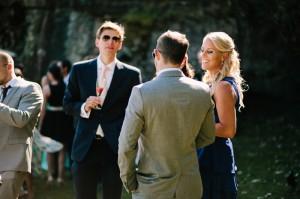 J+L.Wolfies.Wedding.Photography.067