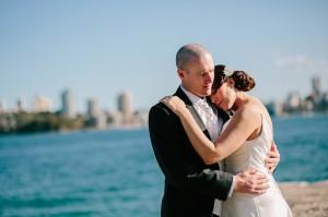 J+L.Wolfies.Wedding.Photography.071