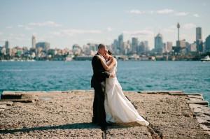 J+L.Wolfies.Wedding.Photography.072