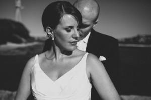 J+L.Wolfies.Wedding.Photography.074